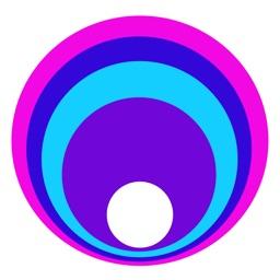 EDM World Mag - Electronic Dance Music For Ravers
