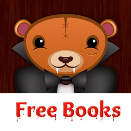 Free Books for Kindle, Free Books for Nook, Free Books for Kobo - Free Books Monster