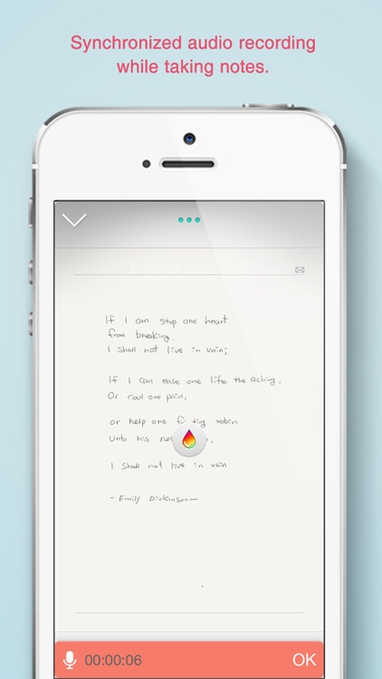 Neo Notes screenshot-4