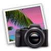 Backup to Picasa for iPhoto - Sonia Bohelay