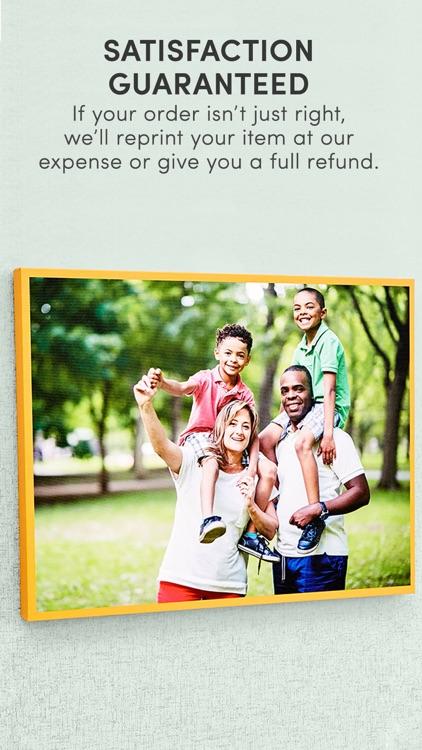 Collage.com screenshot-4