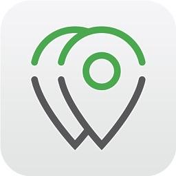 Who's Driving - Carpooling App