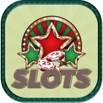 Super Jackpot Ace Match - Free Slots Machine