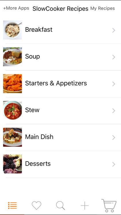 300+ Slow Cooker Recipes - Breakfast, Dinner, Stew