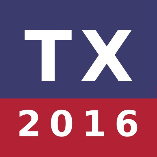 TX 2016