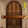 密室逃脱:逃出神秘宫殿3
