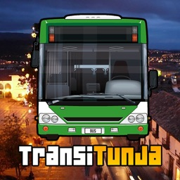 TransiTunja