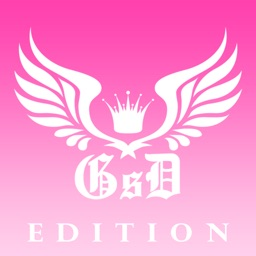 All Access: Girl's Day Edition - Music, Videos, Social, Photos, News & More!