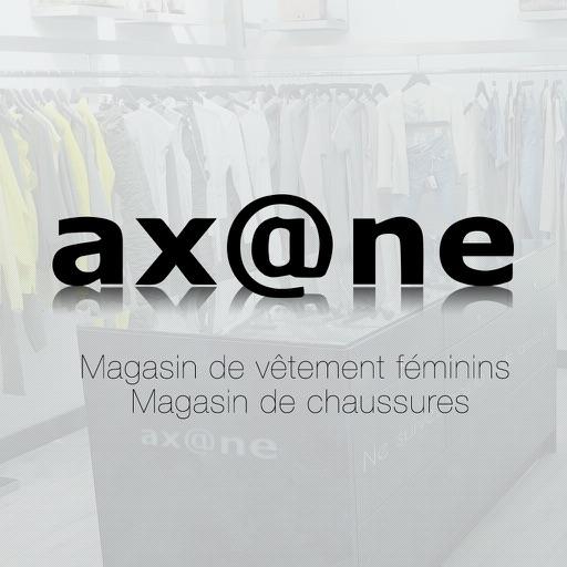 Axane Boutique