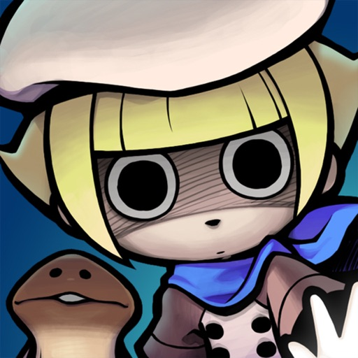 Touch Detective Review