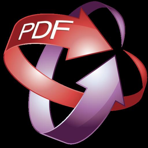 PDF Creator +
