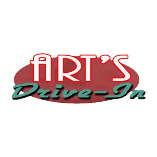 Art's Drive In