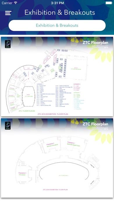 Zain Events-4