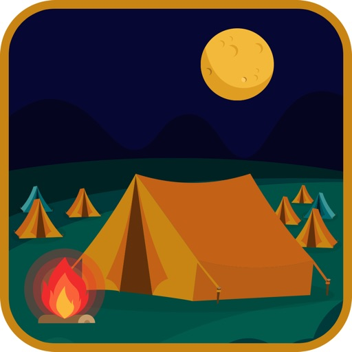 *** Camping Recipes ***