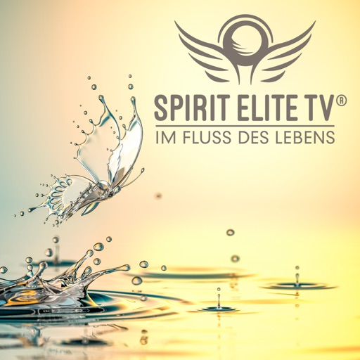 Spirit Elite TV