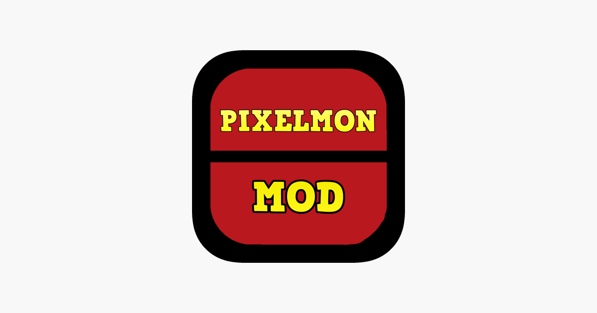 download pixelmon minecraft pe ipad