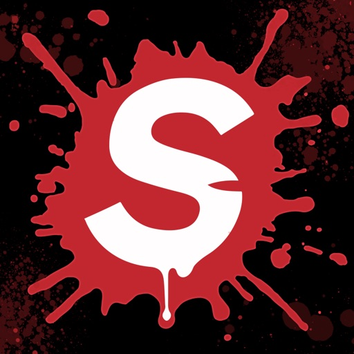 Surgeon Simulator Slices Onto the iPhone