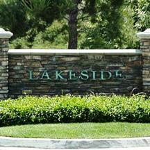 OC Lakeside Real Estate