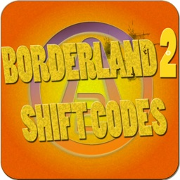 Shift Codes For Borderlands 2 Free