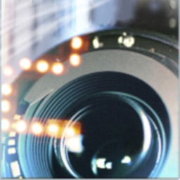 iVideo Surveillance
