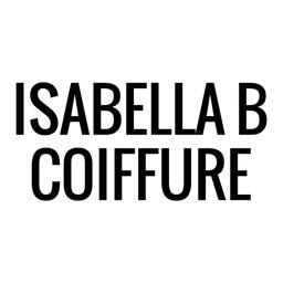 Isabella B Coiffure