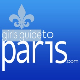 Girl's Guide to Paris: Shopping & Sightseeing