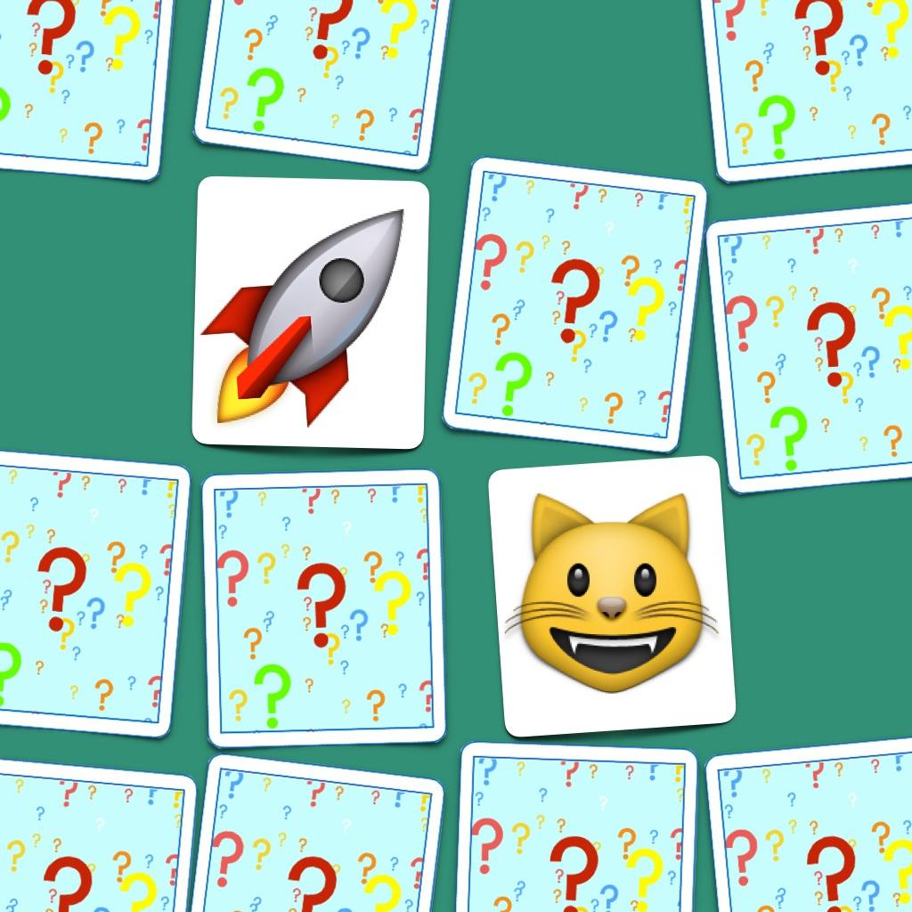 Remember Cards Hack Online (Unlock Larger Game Boards