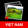 Vietnam Travel Guide - Maps, Hotels, Tours, Photos, Videos & Tips