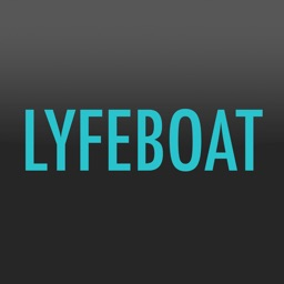 LYFEBOAT: On-Demand Car Care & Maintenance