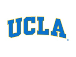 Share all the excitement and emotions of being a UCLA fan, student or alumni on game-day and throughout the year