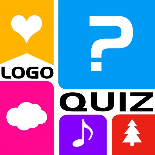 Logo Quiz Mania - Guess the logo brand game by Leigh Be