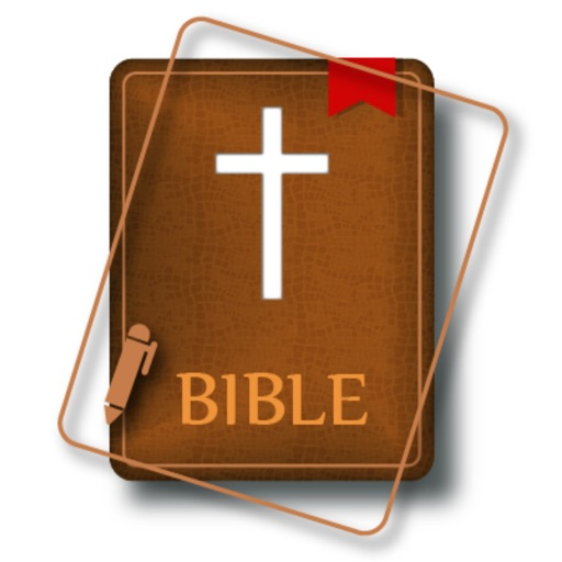 Holy Bible  New Testament  The King James Version by Oleg