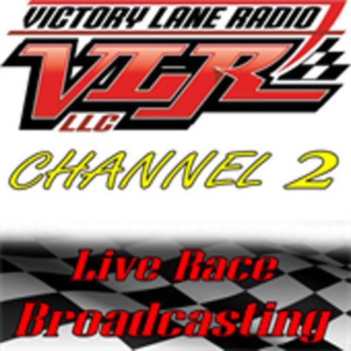 HDRN - Victory Lane Radio 2