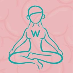 WordYoga - Yoga Word Brain Puzzle
