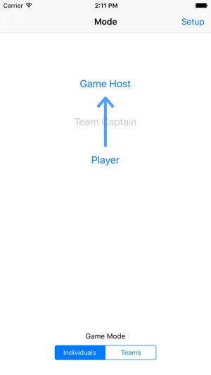 Trivia Bowl Buzzer on the App Store