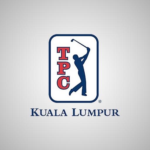 TPC Kuala Lumpur