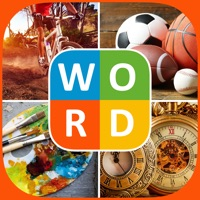 Codes for Wordastic: Find Words Hack