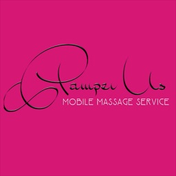 Pamper Us Mobile Massage LLC