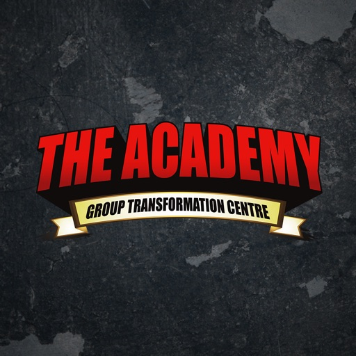 The Academy – GTC