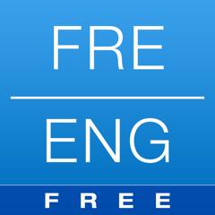 Free French English Dictionary and Translator (Le Dictionnaire Français - Anglais)