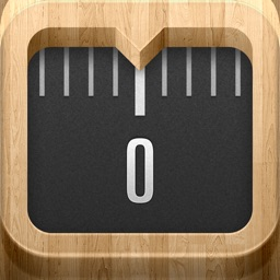 Weigh Me — Beautiful Weight Tracking