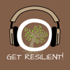 Get Resilient! Resilienz-Training mit Hypnose