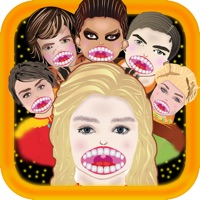 Codes for Dentist Game for Baby celebrities-Examine teeth and solve their tough issues Hack
