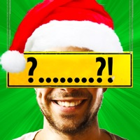 Codes for Christmas Game - Guess the X-mas word Hack