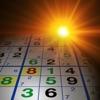 Sudoku Star