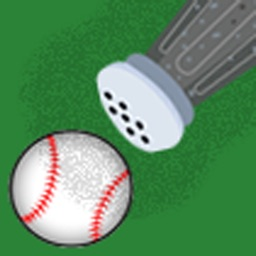 Baseball Pepper