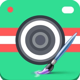 Photo Editor - Image Editor,Photo Filter,Effect,Foto Editor and Pic Editor