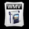 WMV Video Converter - iDearsoft - idear software Co. Ltd.