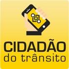 Cidadão do Trânsito icon