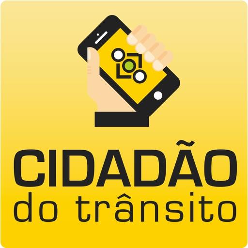 Baixar Cidadão do Trânsito para iOS